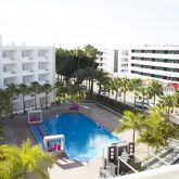 Riu Don Miguel Hotel Picture 13