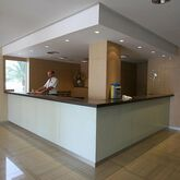 Joya Hotel Picture 9