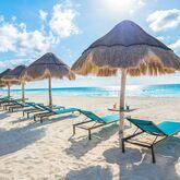 Gran Caribe Real Resort Picture 13
