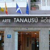 Tanausu Hotel Picture 0