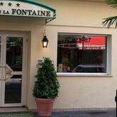 La Fontaine Hotel Picture 0