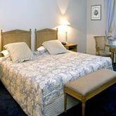 Holidays at Royal Hotel in C.Elysees, Trocadero & Etoile (Arr 8 & 16), Paris