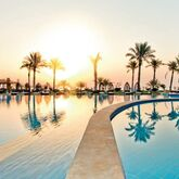 Holidays at Sunrise Grand Select Montemare Hotel - Adults Only in Om El Seid Hill, Sharm el Sheikh