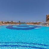 Utopia Beach Resort Hotel Picture 2