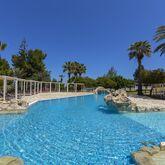 Latchi Family Resort Picture 11