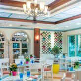 Al Raha Beach Hotel Picture 13