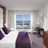 Melia Sitges Hotel Picture 3