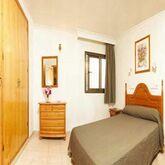 Bon Sol Apartments Picture 5