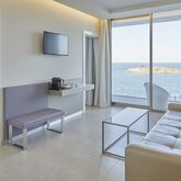 Torre Del Mar Hotel Picture 8