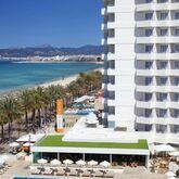Holidays at HM Gran Fiesta Hotel in Playa de Palma, Majorca