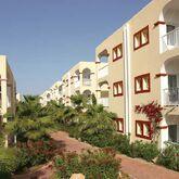 Sirenis Hotel Club Aura Picture 2