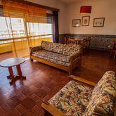 Solmonte Aparthotel Picture 7