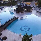 La Siesta Hotel Picture 0