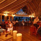 Vik Cayena Beach Hotel Picture 3