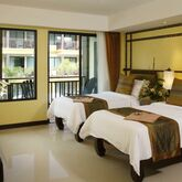 Diamond Cottage Resort and Spa Hotel Picture 2