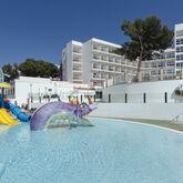 Aluasun Torrenova Hotel Picture 17