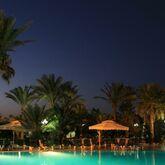 Riadh Palms Hotel Picture 14
