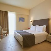 Giannoulis Santa Marina Beach Resort Picture 7