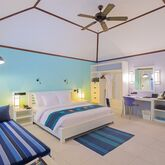 Meeru Island Resort Picture 5