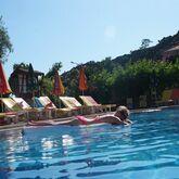 Turk Hotel Picture 5