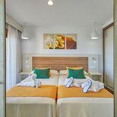 Sandos Benidorm Suites Picture 2