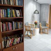 Iliana Apartments and Studios Picture 9