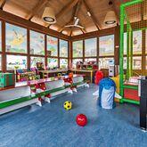 Elba Lanzarote Royal Village Resort Picture 17