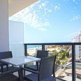 Da Rocha Hotel Picture 5