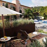 Isla Mallorca Hotel Picture 7