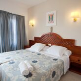 Playamar Hotel & Apartments Picture 9