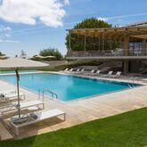 Ozadi Tavira Hotel Picture 2