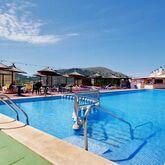 Vincci Bosc de Mar Hotel Picture 3