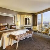 Suhan 360 Hotel Picture 9