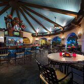 Universal's Hard Rock Resort Hotel Picture 11