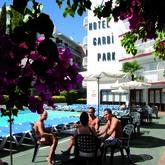 Garbi Park Hotel Picture 6