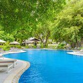Holidays at Sheraton Maldives Full Moon Resort Hotel in Maldives, Maldives