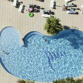 Levante Club Resort Picture 2