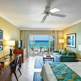 Turtle Beach by Elegant Hotels Picture 4