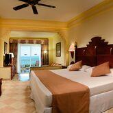 Riu Vallarta Hotel Picture 2