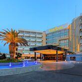 GrandResort Hotel Picture 17