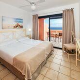 Sol Sun Beach Apartments Picture 6