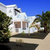 Labranda Suite Hotel Alyssa Picture 12