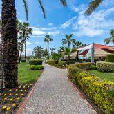 Annabella Diamond Resort Hotel Picture 8