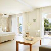 Afitis Hotel Picture 10