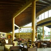 Grand Palladium Palace Resort and Spa Hotel Picture 6