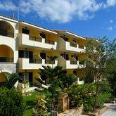 Clio Aparthotel Picture 4