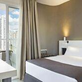 Sol Pelicanos Ocas Hotel Picture 4