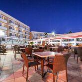 Louis Phaethon Beach Hotel Picture 14