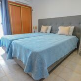Vale De Carros Apartments Picture 10