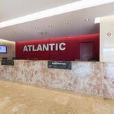 Azuline Atlantic Aparthotel Picture 14